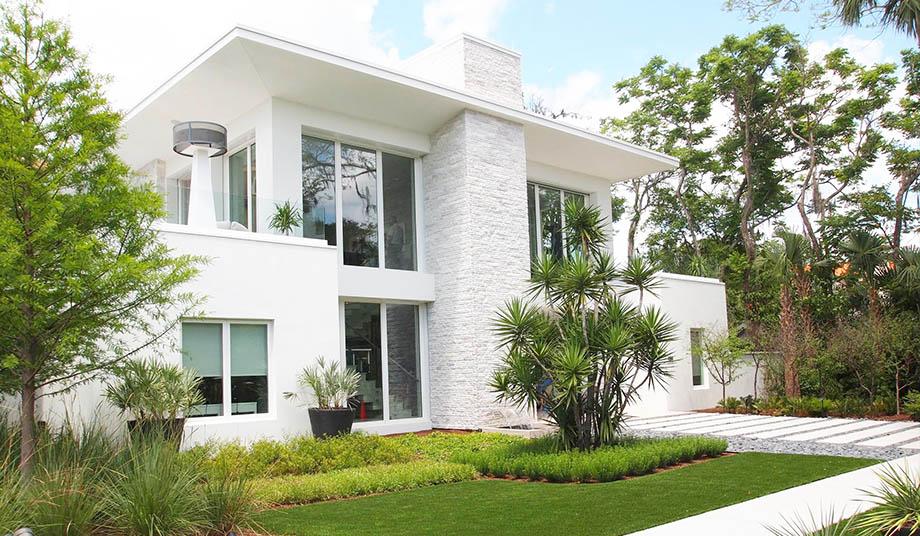 Come scegliere i migliori profili di pvc o alluminio - Coibentazione davanzali finestre ...
