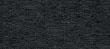 EARL PLATIN 1293 010