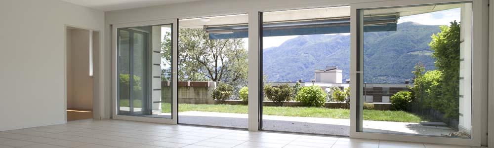 Scorrevoli in pvc desa fenster - Coibentazione davanzali finestre ...