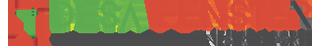 Desa Fenster Logo