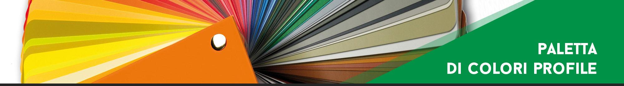 paletta-di-colori-profile