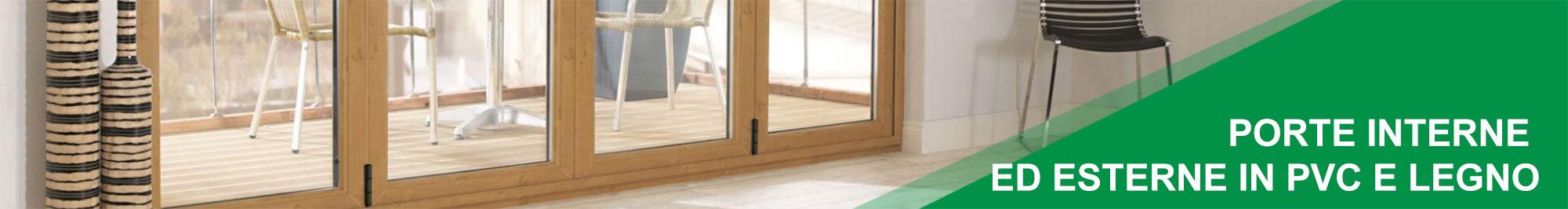 Pvc porte desa fenster - Coibentazione davanzali finestre ...