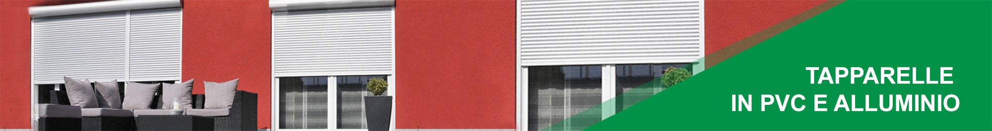 Tapparelle desa fenster - Coibentazione davanzali finestre ...